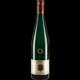 2016 Riesling Classic aus der Steillage - Weingut Borchert