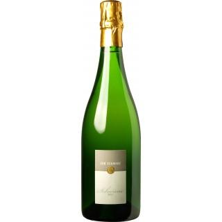 2010 Schwane Sekt Brut - Weingut Zur Schwane