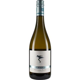 2019 Sauvignon Blanc VDP.Gutswein trocken - Weingut Siegrist