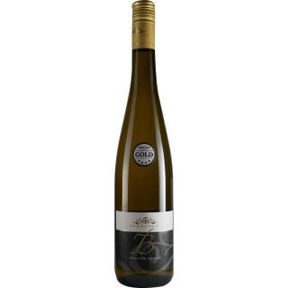 2016 Abtswinder Altenberg Rieslaner Spätlese lieblich - Weingut Thomas Behringer