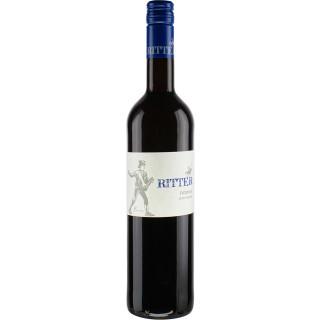 2019 Domina Deutscher Qualitätswein - Weingut Ritter