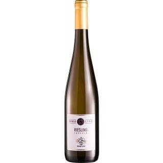 "2017 Riesling -S- ""Himmelreich"" trocken - Weingut Eisele"