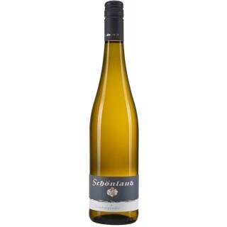2020 Grauburgunder trocken - Weingut Schönlaub
