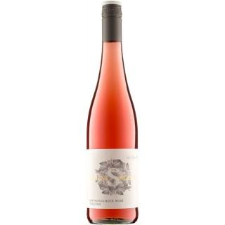 2019 Sundreamer Rosé trocken - Weingut Schenk-Siebert