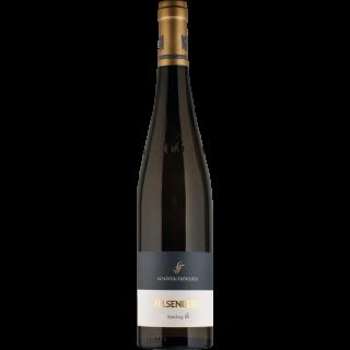 2018 Schäfer-Fröhlich Felseneck Riesling GG Trocken - Weingut Schäfer-Fröhlich
