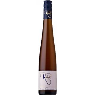 2007 Ortega Beerenauslese 0,375 L - Weingut Runkel