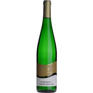 2017 Erdener Treppchen Riesling Spätlese*** fruchtsüß - Weingut Sankt Anna