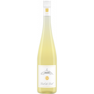 2019 Diel de Diel Cuvée Weiß - Schlossgut Diel
