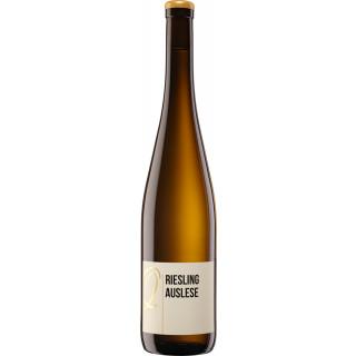 2019 Riesling Auslese edelsüß - Weingut Quint