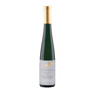 2003 Oestricher Doosberg Riesling Beerenauslese 0,375 L - Weingut Kaspar Herke