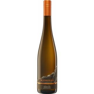 2019 Erdener Riesling trocken - Weingut Schmitges