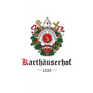 2019 Eitelsbacher Alte Reben Riesling trocken - Weingut Karthäuserhof
