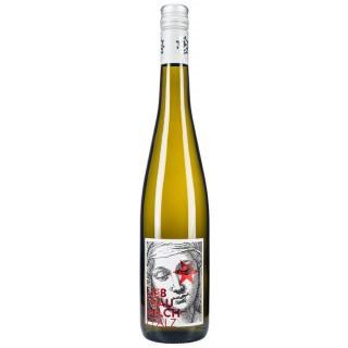 2018 Liebfraumilch - Weingut Hammel