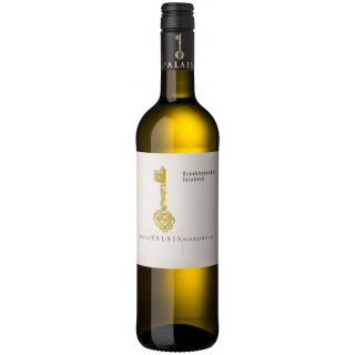 2020 Grauburgunder feinherb - WeinPalais Nordheim