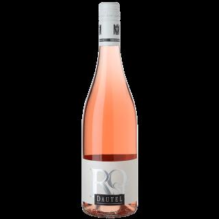 2019 Rosé VDP.Gutswein trocken - Weingut Dautel