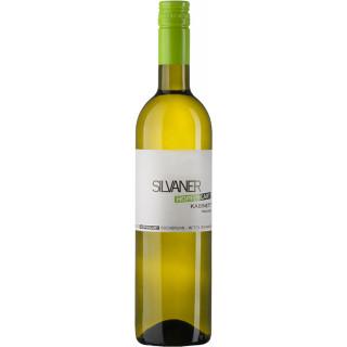 2018 Silvaner Kabinett - Weingut Hopfengart