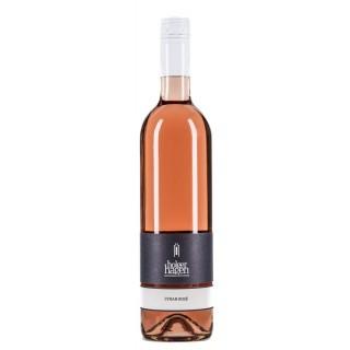 2017 MONTANO Rosé BIO - Weingut Holger Hagen