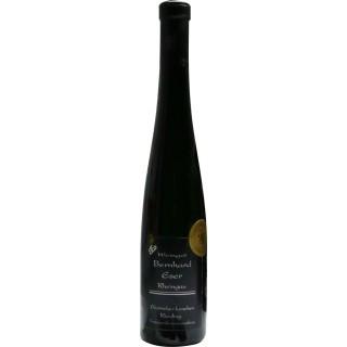 2002 Oestricher Lenchen Riesling Trockenbeerenauslese süß 0,375L - Weingut Bernhard Eser