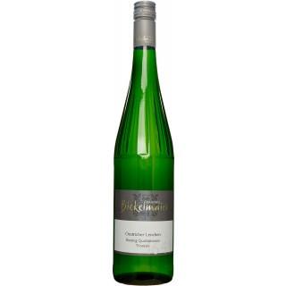 2020 Riesling Oestricher Lenchen trocken - Weingut Bickelmaier