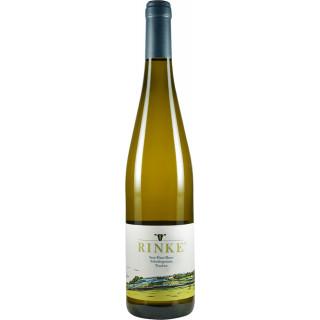 """2019 Pinot Blanc """"Schiefergestein"""" trocken - Weingut Rinke"""