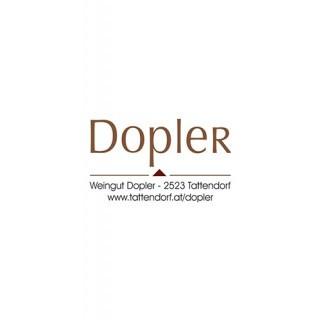 2020 PET NAT trocken - Weingut Dopler