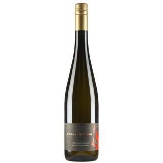 2019 Chardonnay Sonnenberg trocken - Weingut Lawall-Stöhr