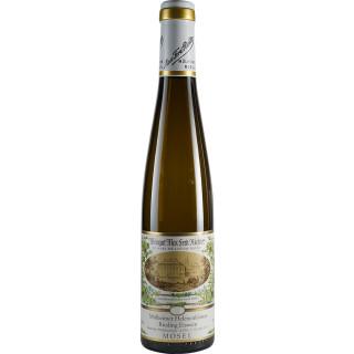 2016 Mülheimer Helenenkloster Riesling Eiswein 0,375 L - Weingut Max Ferd. Richter