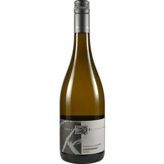 2019 Deidesheimer Nonnenstück Chardonnay trocken - Weingut Stefan Reinhardt