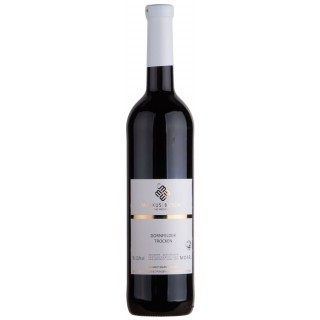 2014 Dornfelder QbA Trocken - Weingut Busch