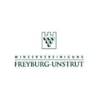 2017 Dornfelder lieblich - Winzervereinigung Freyburg-Unstrut