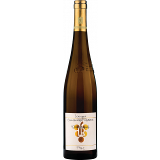 Kastanienbusch Riesling VDP.Großes Gewächs Trocken - Weingut Ökonomierat Rebholz