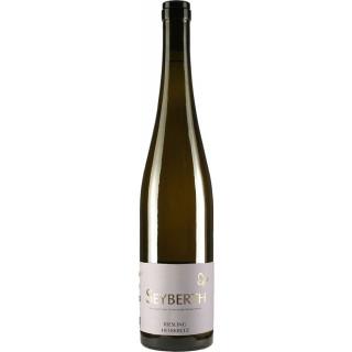 2016 Riesling Heerkretz trocken BIO - Weingut Seyberth