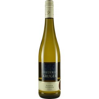 2019 Blauer Silvaner trocken - Weingut Zehnthof Kruger