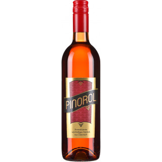 2017 Pinorol süß - Weingut Dopler