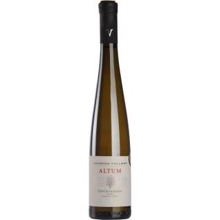 2015 ALTUM Gewürztraminer Auslese lieblich 0,5 L - Weingut Heinrich Vollmer