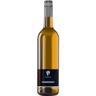 2018 Chardonnay trocken - Weinhaus Schild & Sohn