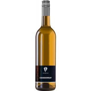 2019 Chardonnay trocken - Weinhaus Schild & Sohn
