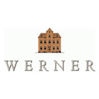 Secco vom Rivaner - Weingut Werner