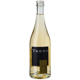 Trenzero Traubensecco Alkoholfrei - Weingut Trenz