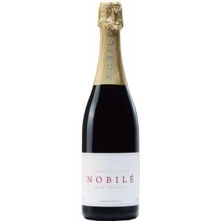 2020 Nobilé Noir trocken - Markgräfler Winzer
