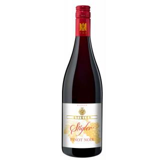 2013 STIGLERs Pinot Noir QbA Trocken - Weingut Stigler