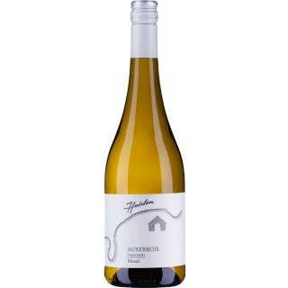 2020 Auxerrois - Weingut Heiden