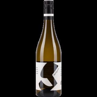 2019 Weißburgunder Glatzer trocken - Weingut Glatzer