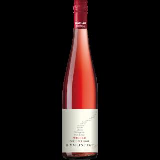 2019 Himmelstiege Zweigelt Rosé trocken - Domäne Wachau