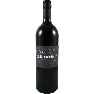 Winzerglühwein 1,0 L - Weingut am Vögelein