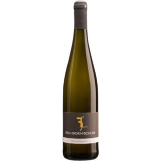 2019 Biebelsheimer Kieselberg Riesling Trocken - Weingut Fischborn-Schenk