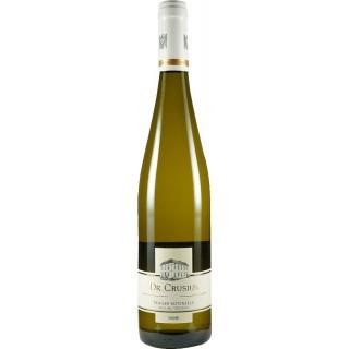 2019 Traiser Rotenfels Riesling trocken - Weingut Dr. Crusius