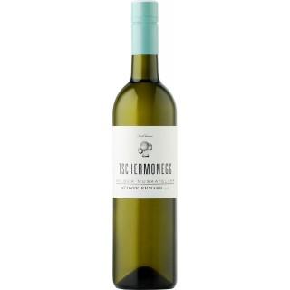 2020 Gelber Muskateller Südsteiermark DAC trocken - Weingut Tschermonegg