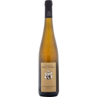2018 HADES Sauvignon blanc trocken - Weingut Drautz-Able