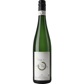2020 Ayler RIesling Faß 4 VDP.Ortswein feinherb - Weingut Peter Lauer
